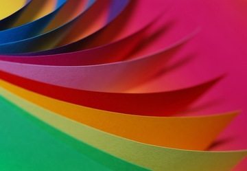 167002_paper-colorful-color-loose-40799