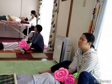 167071_波動調整セッション会(横浜)