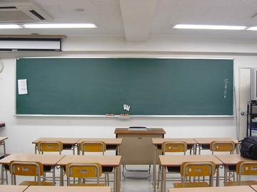 167412_教室写真2