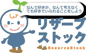 16795_logo_m