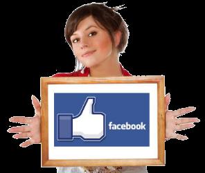 168136_facebook124302
