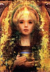 168249_goddess-sophia
