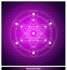 168385_metatrons-cube-