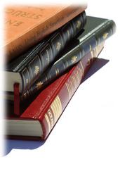 168972_book