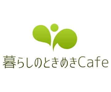 169508_1_primary_logo_1024