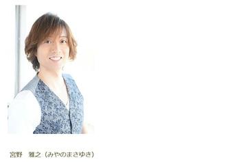 169697_miyano