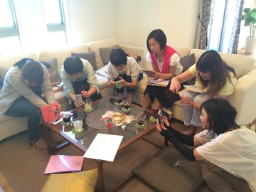 170410_evernote camera roll 20160129 120509 (5)
