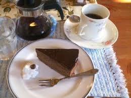 170441_coffee