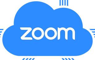 170615_zoom