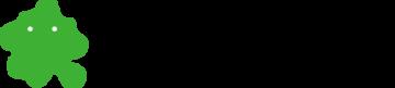 170861_アメブロ