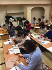 171393_omotyamiryoku