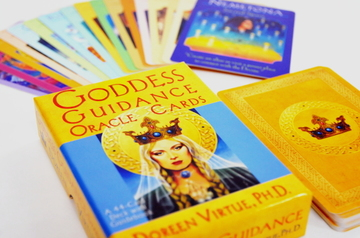 171692_goddess-guidance-oracle-cards-1