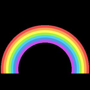 175436_view_rainbow01