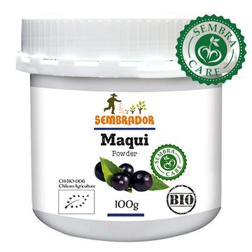 175539_maqui_powder_510x510