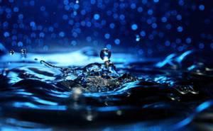175544_wallpaper-splashes-photo-tn-300x185