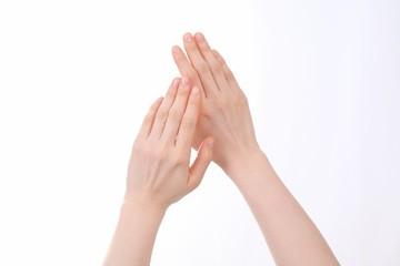 176335_hand