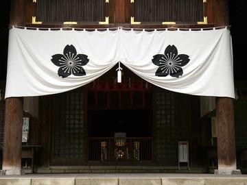 177532_hk-kamikawa04