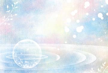 177763_beatifica_01_new_moon_140103