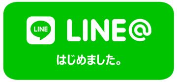 177995_news_line_01_000