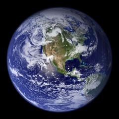 178114_地球