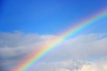 178800_rainbow