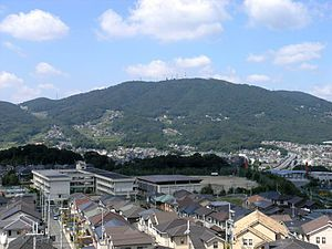 178835_生駒山