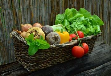 178876_vegetables-752153_640