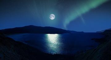 178918_aurora-2069242_1280