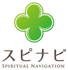 180351_logo