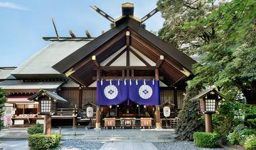 181686_東京大神宮