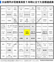 183683_大谷目標シート②