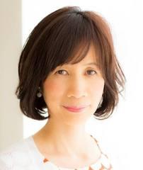 184716_小林幸子さんn