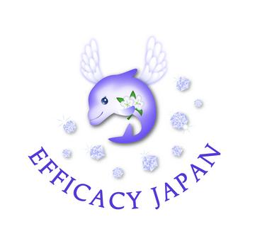 19206_efficacyjapan_logo