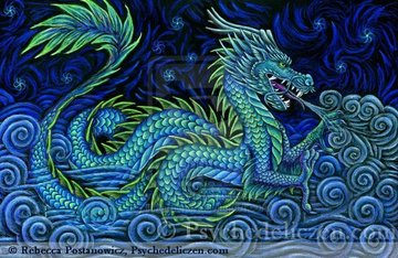 201294_chinese_azure_dragon_by_psychedeliczen-d1949v1