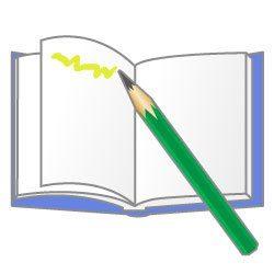 岡田鉄平 おかだてっぺい伝わる力がアップする文章の書き方講座 In 帯広