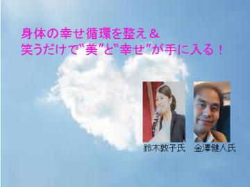 金澤健人 (かなざわたけと)イベント一覧 - リザスト
