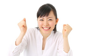 「広川恭子」の画像検索結果