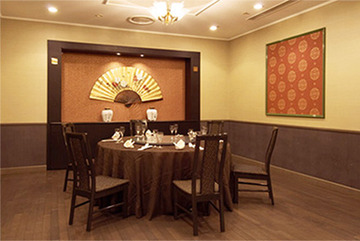 228693_tohlee_privateroom