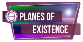 230112_planes-of-existence