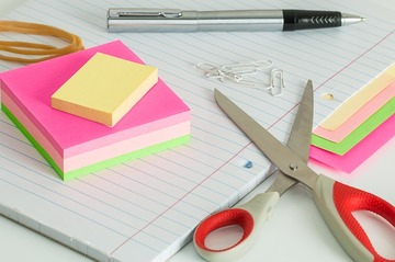 237878_post-it-notes-2836842_640