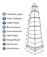 238293_lighthouse