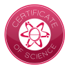 239213_icons-certificate100