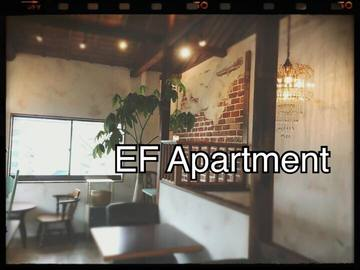 248657_efapartment