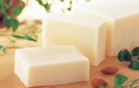 25228_soap