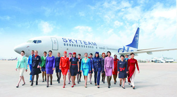255158_skyteam