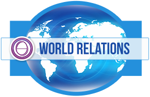 257272_world-relations