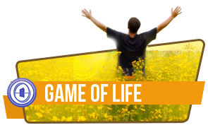 273953_game-of-life