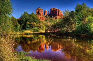 27789_cathedral rock image