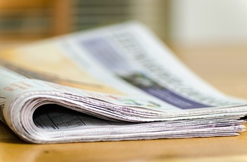 278067_newspapers-444447_640