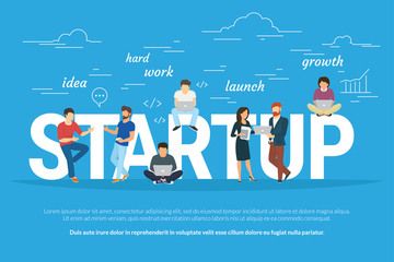 278453_project-startup-concept-illustration-of-business-people-working-together-as-591837594_727x484